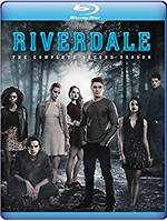 photo for Riverdale: The Complete Second Season