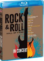 photo for Rock and Roll Hall of Fame in Concert