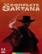 photo for The Complete Sartana [Limited Edition)