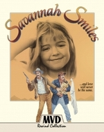 photo for Savannah Smiles (Collector's Edition)