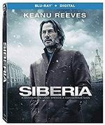 photo for Siberia
