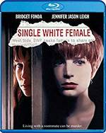 photo for Single White Female BLU-RAY DEBUT