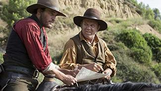 photo for Sisters Brothers