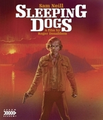 photo for Sleeping Dogs