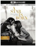photo for A Star Is Born