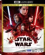photo for Star Wars: The Last Jedi