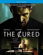 photo for The Cured