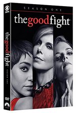 photo for The Good Fight: Season One