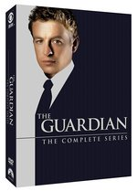 photo for The Guardian: The Complete Series