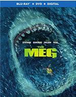 photo for The Meg