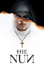 photo for The Nun