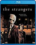 photo for The Strangers [Collector's Edition]