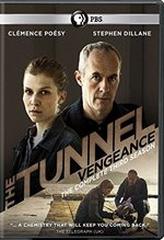 photo for The Tunnel: Vengeance Season 3