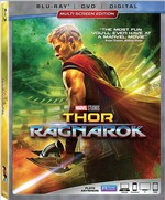 photo for Thor: Ragnarok