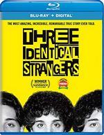 photo for Three Identical Strangers