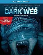 photo for Unfriended: Dark Web