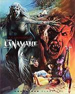 photo for The Unnamable