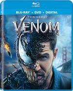 photo for Venom