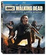 photo for The Walking Dead: The Complete Eighth Season