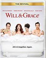 photo for Will & Grace (The Revival): Season One