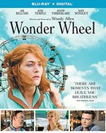 photo for Wonder Wheel