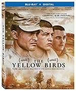photo for The Yellow Birds