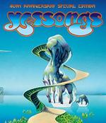 photo for Yes - Yessongs