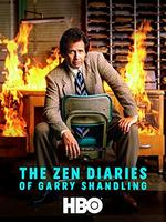 photo for The Zen Diaries of Garry Shandling