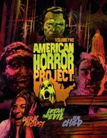 photo for American Horror Project Volume 2 [Limited Edition]