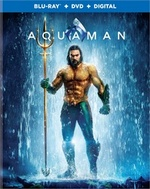photo for Aquaman