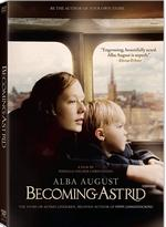 photo for Becoming Astrid
