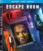 photo for Escape Room