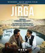 photo for Jirga: A Soldier's Story