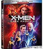 photo for X-Men: Dark Phoenix