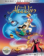 photo for Aladdin (1992)
