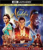 photo for Aladdin (2019)