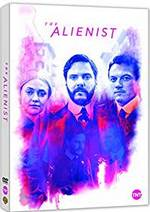 photo for The Alienist
