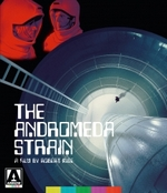 photo for The Andromeda Strain