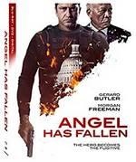 photo for Angel Has Fallen