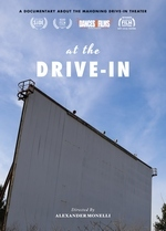 photo for At the Drive-In