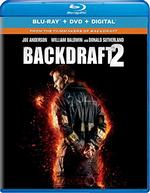 photo for Backdraft 2