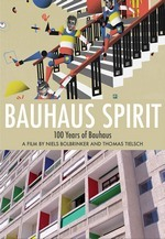 photo for Bauhaus Spirit: 100 Years of Bauhaus