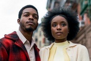 photo for If Beale Street Could Talk