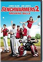 photo for Benchwarmers 2: Breaking Balls