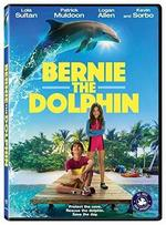 photo for Bernie the Dolphin