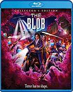 photo for The Blob Collector's Edition