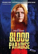 photo for Blood Paradise