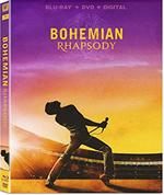 photo for Bohemian Rhapsody