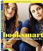 photo for Booksmart