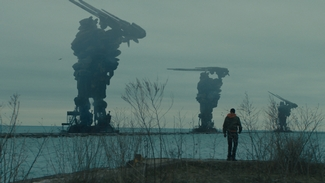 photo for  Captive State